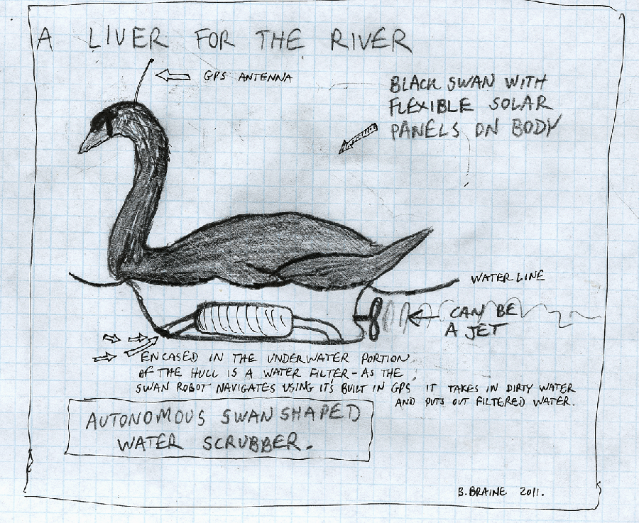 72 900b A-liver-for-the-river 1.png