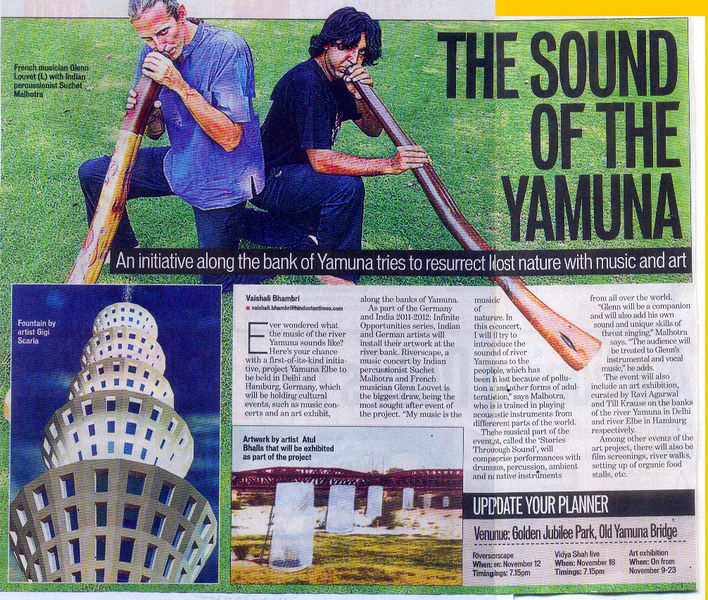 Datei:Hindustan Times (HT City) November 02, 2011.jpg